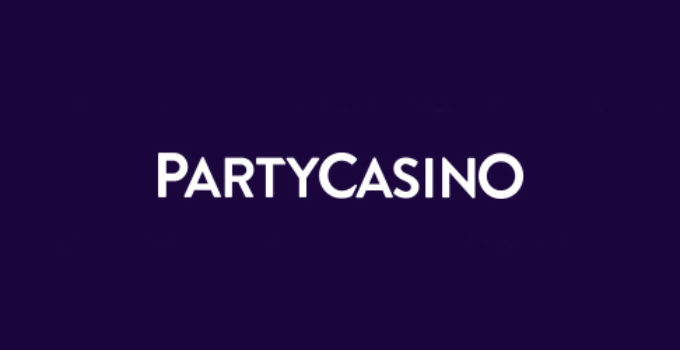 Party Casino Low Wagering Requirements