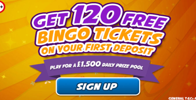 Rio Bingo No Wagering Requirements